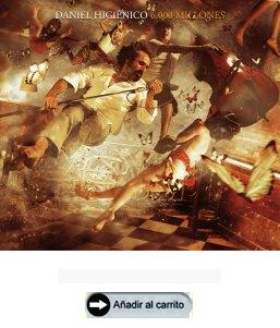 6000 MILLONES (2010)