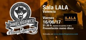 banner LALA VALENCIA