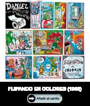 FLIPANDO EN COLORES (1996)