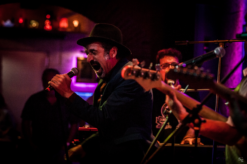 Jack by Swing Project_Daniel_Higienico_blues_experience-5085