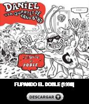 FLIPANDO EL DOBLE (1998)