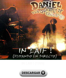 IN LAIF! (1999)