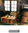 LÁGRIMAS DE CHIMPANCÉ (2001)