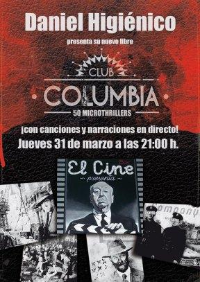 cartel-CLUB-COLUMBIA-EL-CINE-web