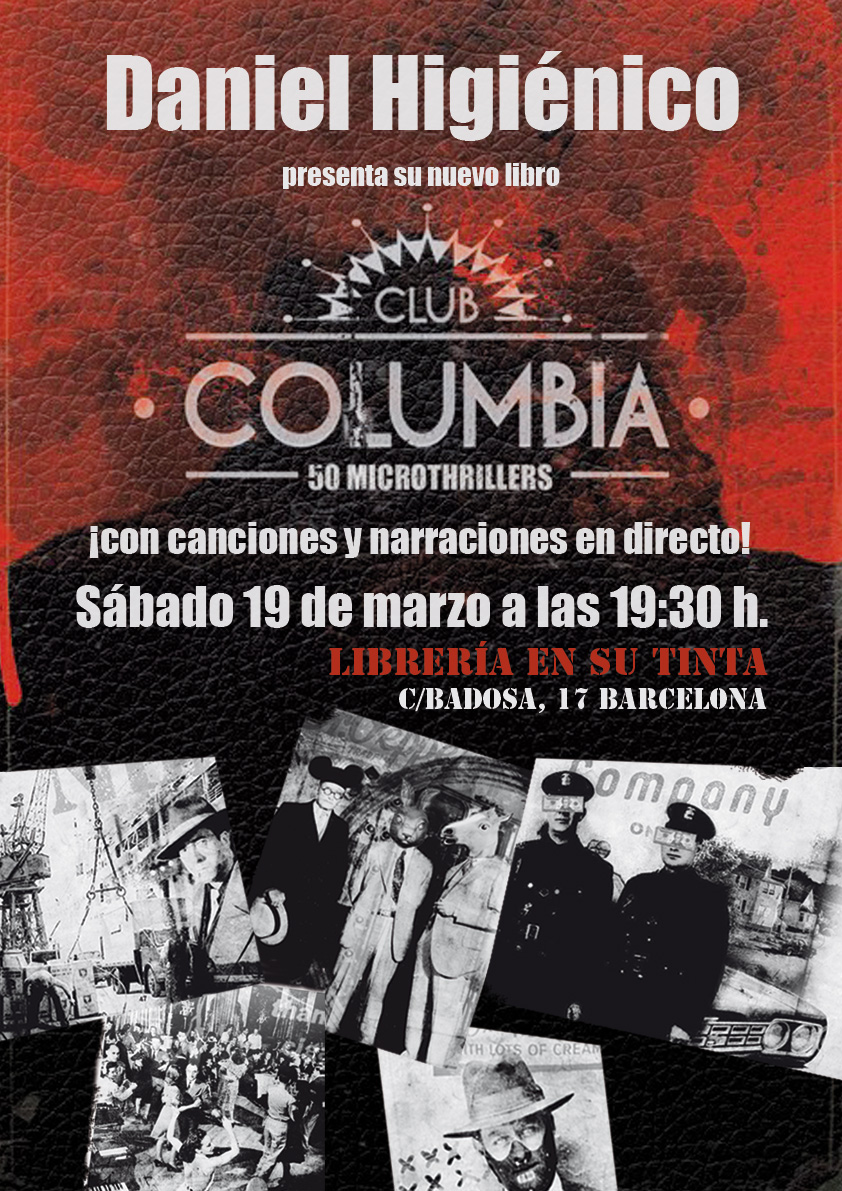 cartel-PRESENTACION-CLUB-COLUMBIA-web