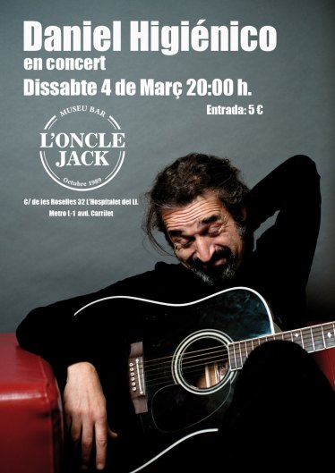 cartel-oncle-baja