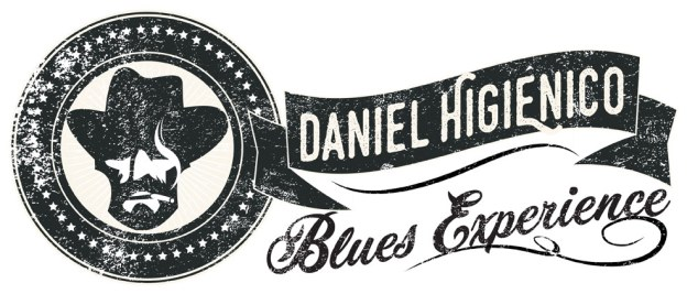 Daniel-Higienico-Blues-Experience_horizontal-baja