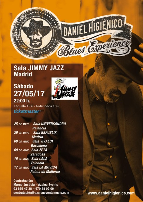 CARTEL-jimmy-jazz