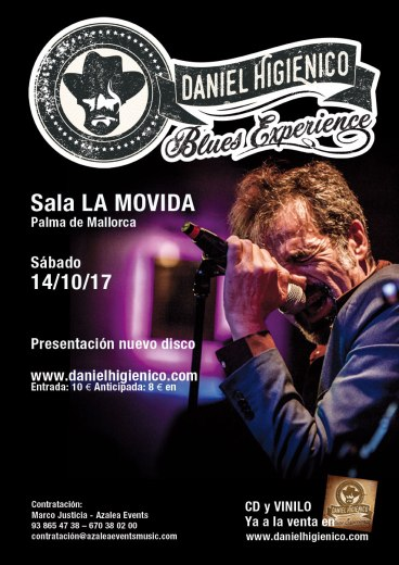 CARTEL-la-movida-blues