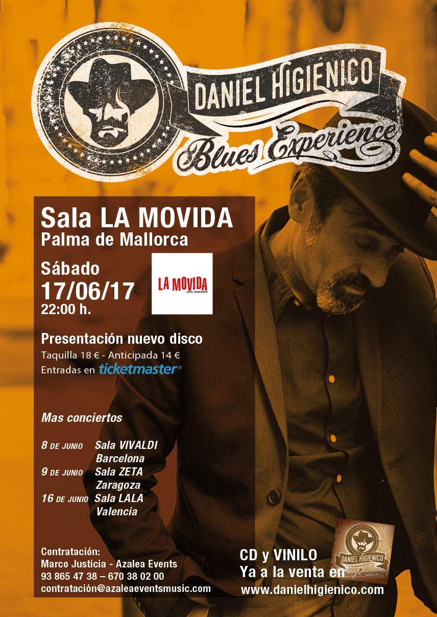 CARTEL-LA-MOVIDA