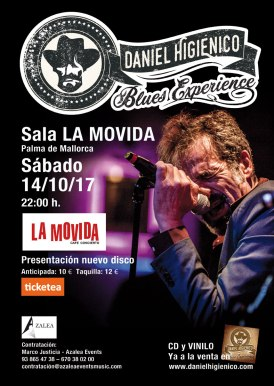 CARTEL-la-movida-blues-baja