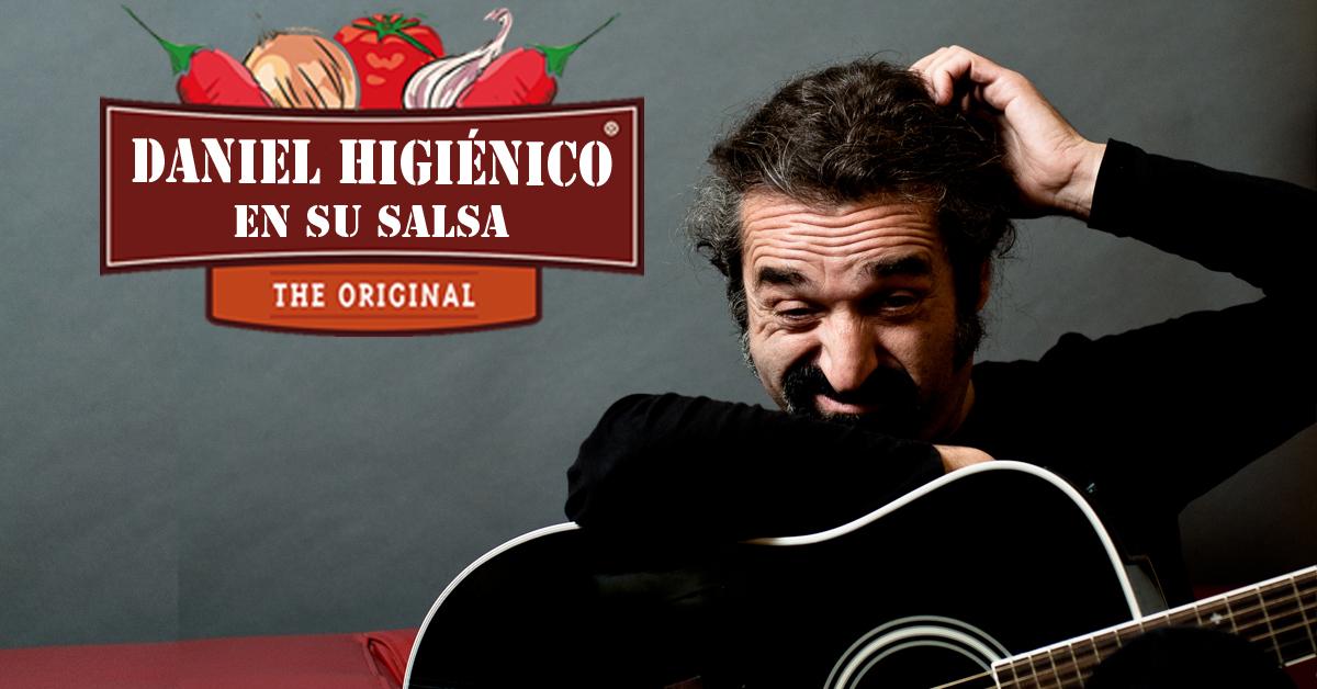 banner-en-su-salsa2