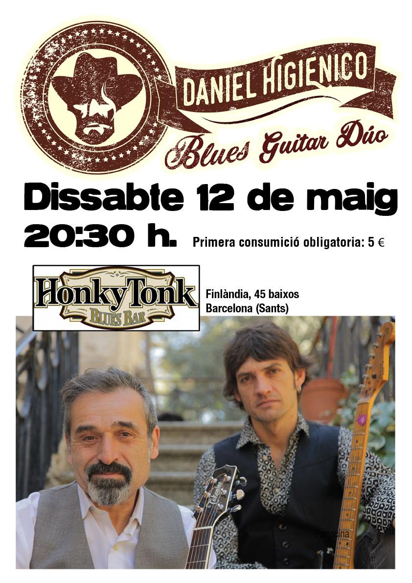 cartel-honky-baja