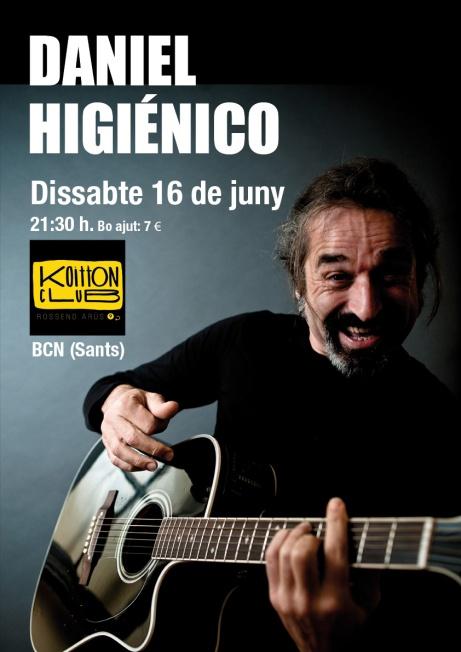 cartel-koitton-junio-BAJA