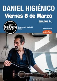 cartel-cotton-club-BAJA