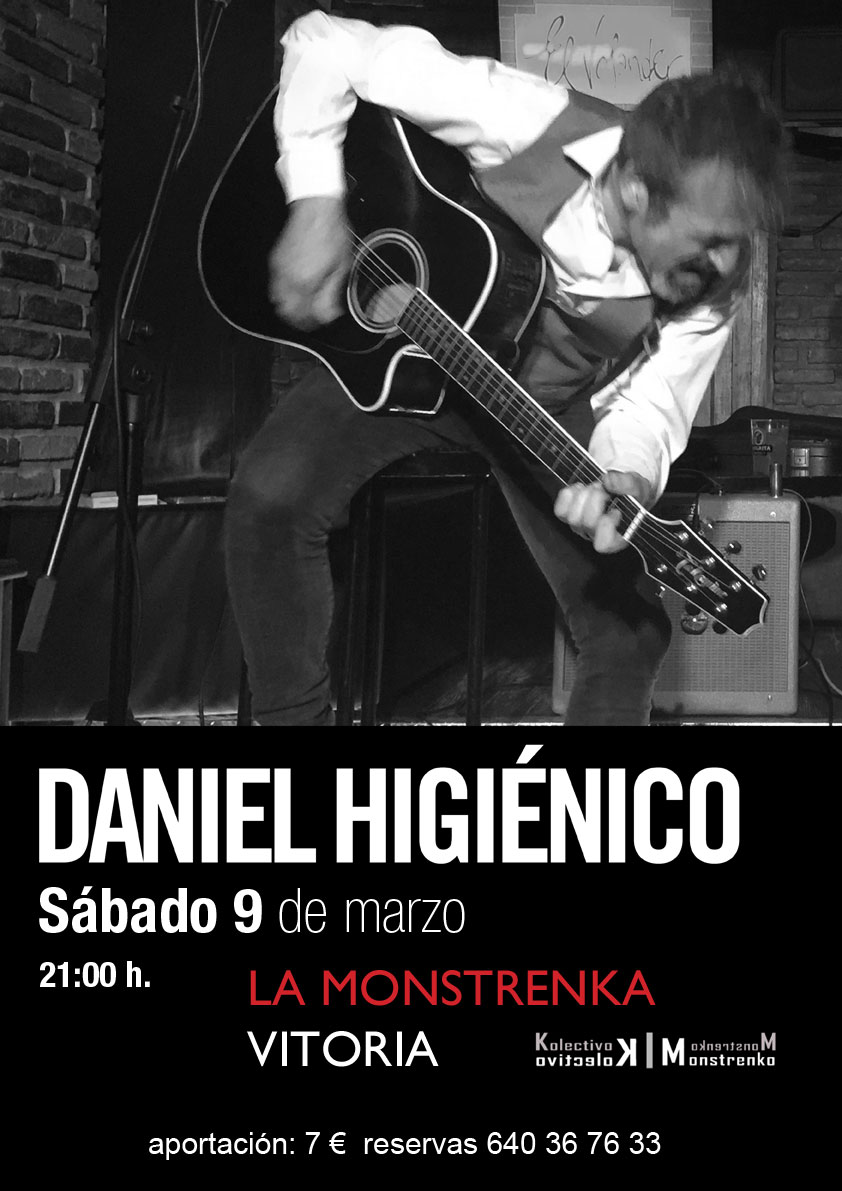 cartel-monstrenka-baja