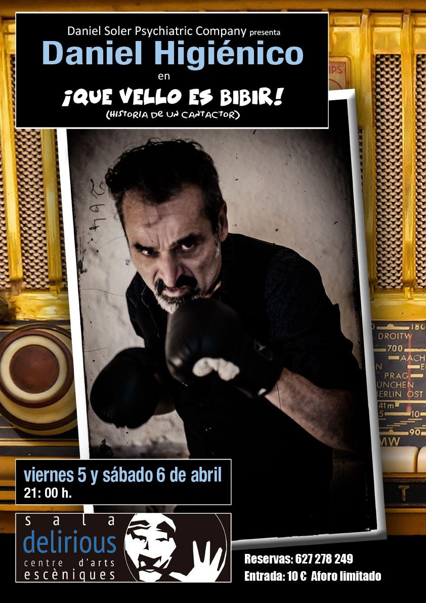 cartel-cantautor3-baja